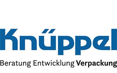 Logo Knüppel